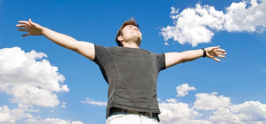 Review Nubest Tall: Giúp con thoát lùn của ông bố sở hữu chiều cao khiêm tố