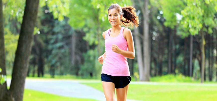 Cách tăng chiều cao và giảm cân nặng vô cùng hiệu quả