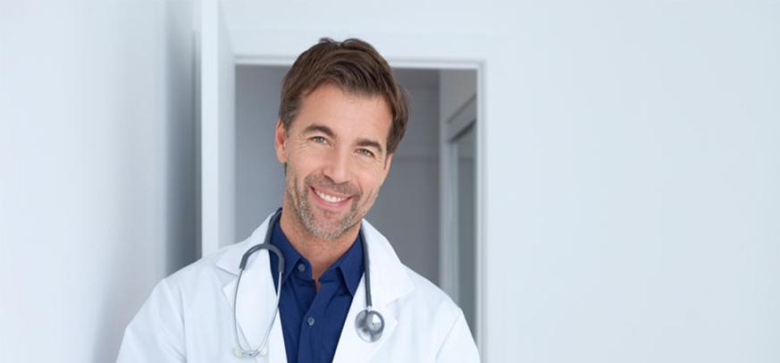 Thuốc tăng chiều cao nào tốt nhất hiện nay?